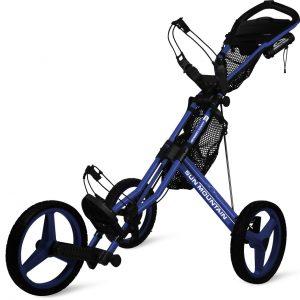 Sun Mountain 2019 Speed Cart GX Push Cart